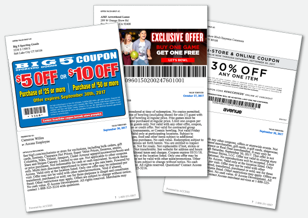 coupons3.png